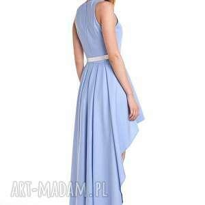 atrakcyjne sukienki sukienka inga