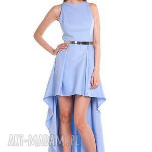 atrakcyjne sukienki wesele sukienka inga