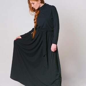 efektowne sukienki sukienka izabell