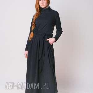 sukienki 3foru sukienka izabell