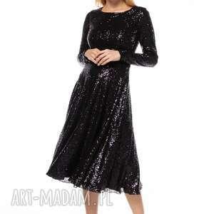 karnawał sukienki sukienka jovana