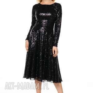 sukienki karnawał sukienka jovana