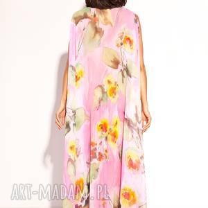 sukienki sukienka kela
