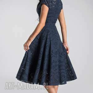 Livia Clue - sukienka na lato na wesele
