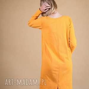 bluzka sukienki sukienka klasyczna