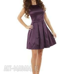 sukienki: elegancka sukienka