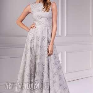 sukienki karnawał sukienka leandra