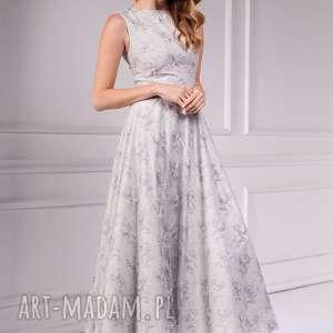 karnawał sukienki sukienka leandra