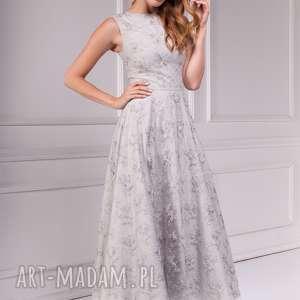 sukienki wesele sukienka leandra
