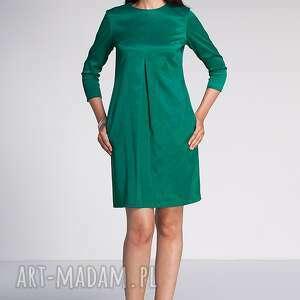 gustowne sukienki moda sukienka lia