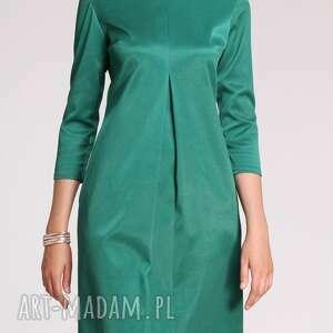 gustowne sukienki tunika sukienka lia