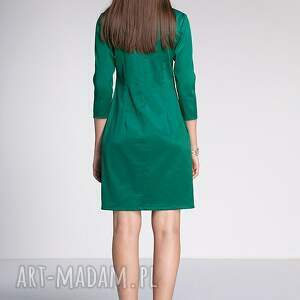 tunika sukienki sukienka lia