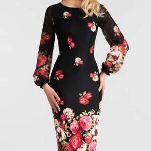 sukienki: sukienka lidia midi izabella - dopasowana