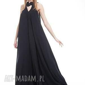 sukienki sukienka lineis