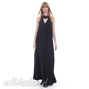 nietypowe sukienki moda sukienka lineis