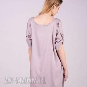 spódnice sukienki sukienka margaret