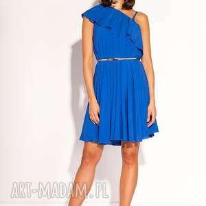 sukienki sukienka mia