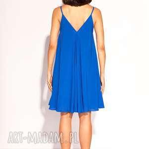 gustowne sukienki sukienka mia