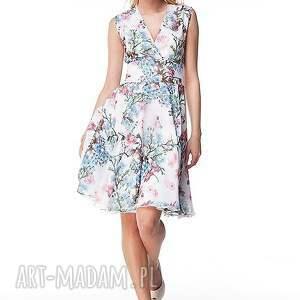 sukienki sukienka michela