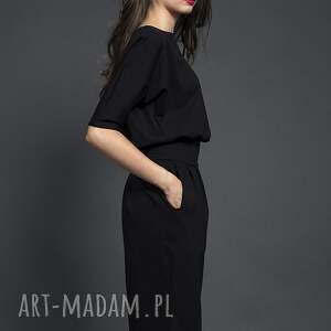 unikalne sukienki sukienka mono