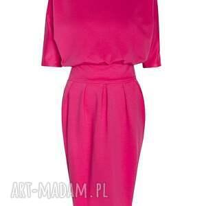 sukienki sukienka mono
