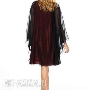 sukienki wieczorowa sukienka natela