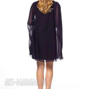 sukienki elegancka sukienka nevenka