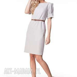 unikalne sukienki moda sukienka ornella