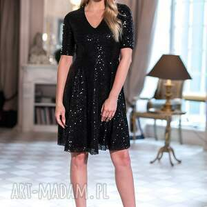 sukienki karnawał sukienka paris