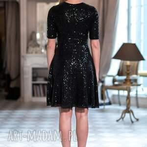 karnawał sukienki sukienka paris