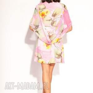 sukienki romantyczna sukienka polla