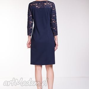 sukienki sukienka rebeca