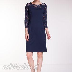 modne sukienki moda sukienka rebeca