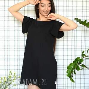 sukienki delikatna sukienka romantic s/m/l/xl