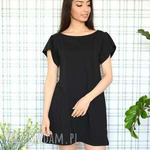 delikatna sukienki sukienka romantic s/m/l/xl