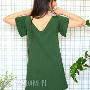 eko sukienki sukienka romantic s/m/l/xl