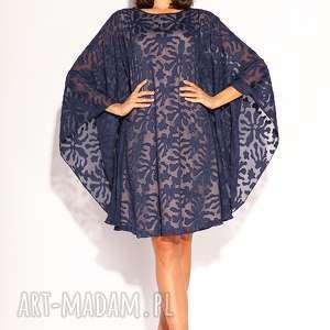 komunia sukienki sukienka rona morelowa