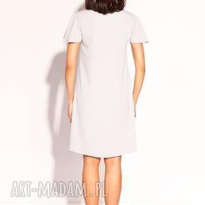 sukienki chrzciny sukienka roxan
