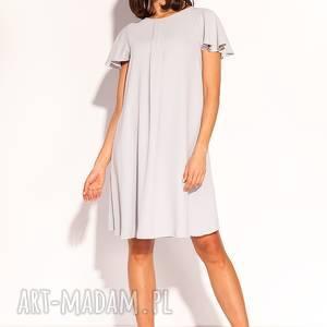sukienki komunia sukienka roxan