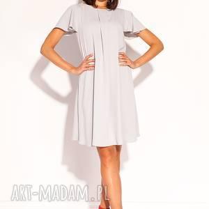 chrzciny sukienki sukienka roxan