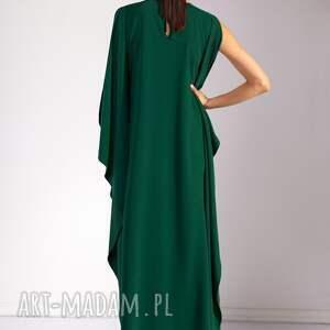 hand-made sukienki sukienka samanya