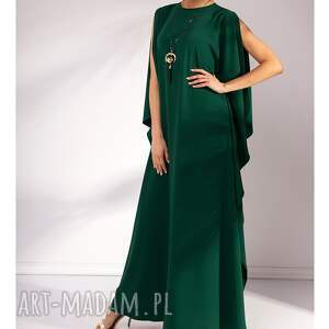 sukienki sukienka samanya