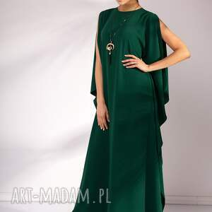 hand-made sukienki wesele sukienka samanya