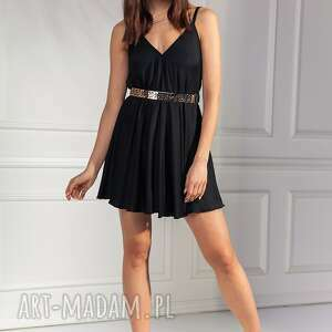 sukienki mini sukienka sara