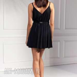 sukienki moda sukienka sara