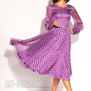 sukienki jedwabna sukienka stella