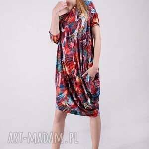 TrzyForU sukienki