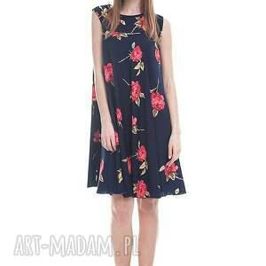 gustowne sukienki moda sukienka tahira