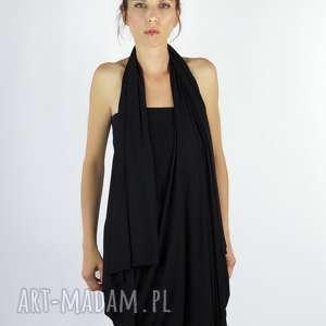 sukienki kobieca sukienka wielofunkcyjna - kolor