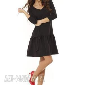 Ella Dora sukienki: sukienka midi